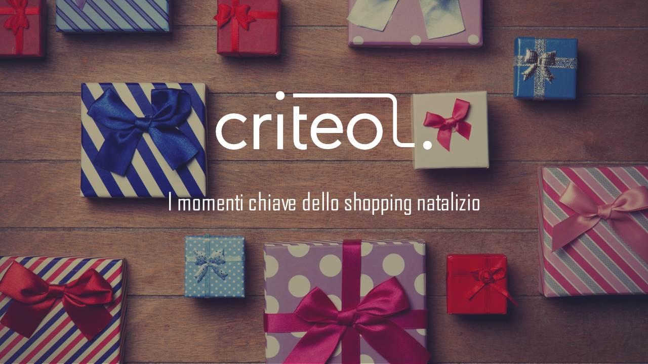 criteo_holiday-season-7_11_16