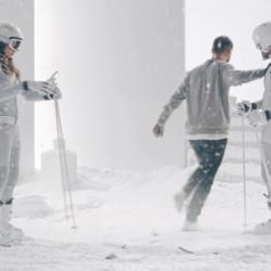 enel-spot-2016-sciatori