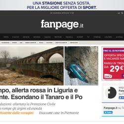 fanpage-ciaopeople