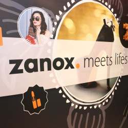 zanox-meets-lifestyle