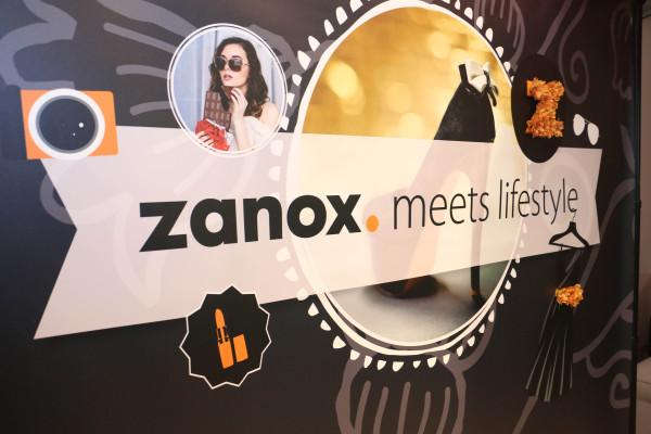 zanox-meets-lifestyle