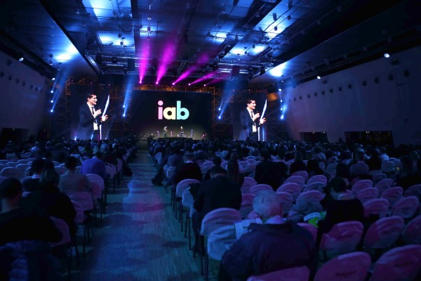 iab-forum-2016-mercoledi