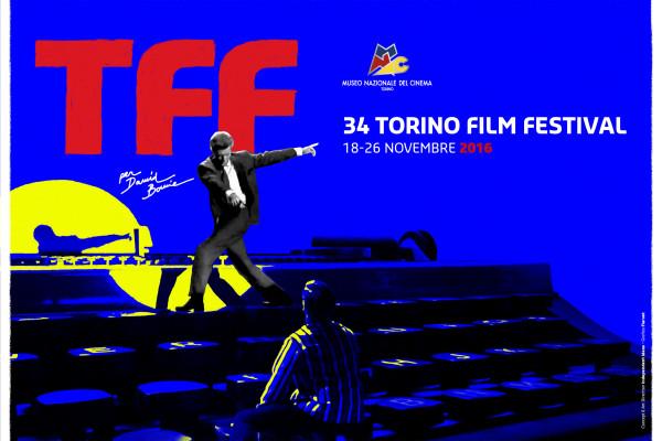 video italiani pompini filmini hard free