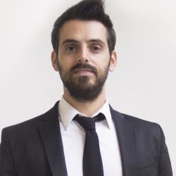 marco-schifano_managing-director-brandmade