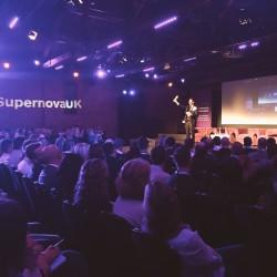 supernova-quantcast