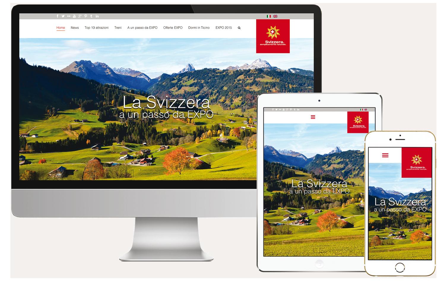 svizzera_brandmade