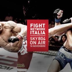 fight-network-italia