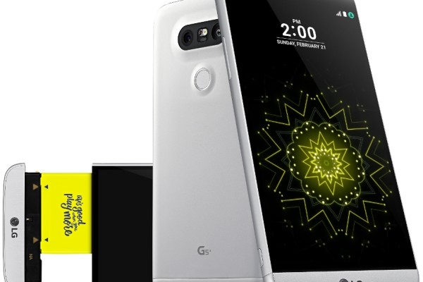 g5-smart-edition