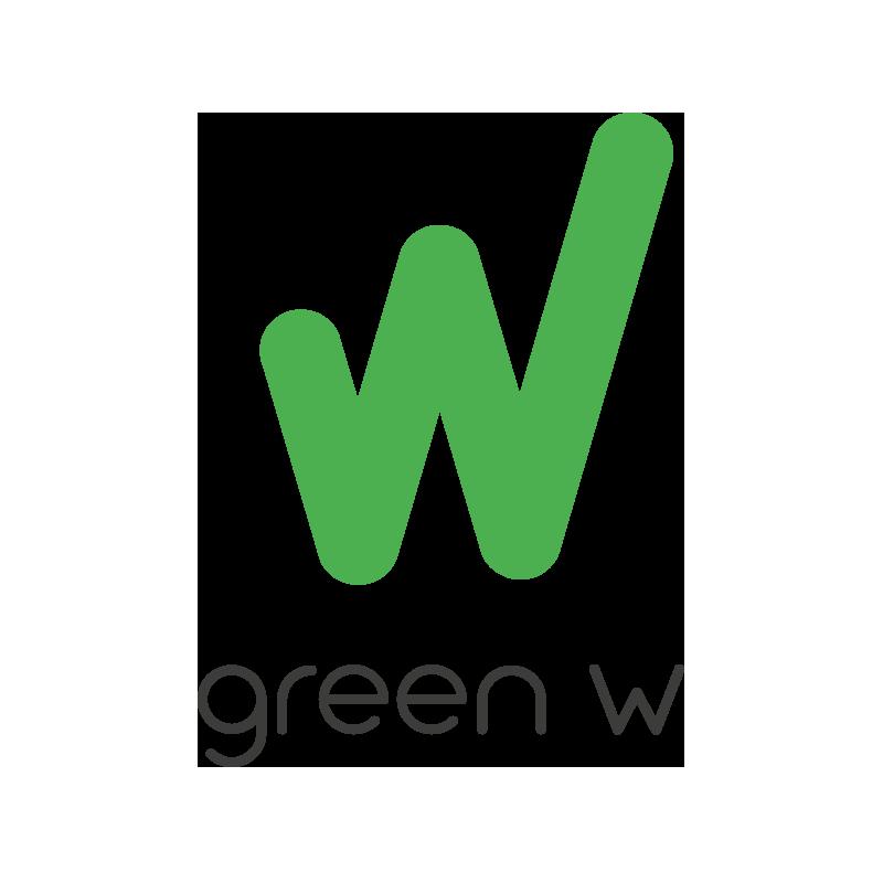 green-w