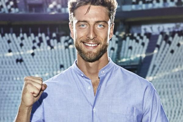 Claudio-Marchisio-Chicco