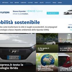 Hyundai-Ioniq-Trilud