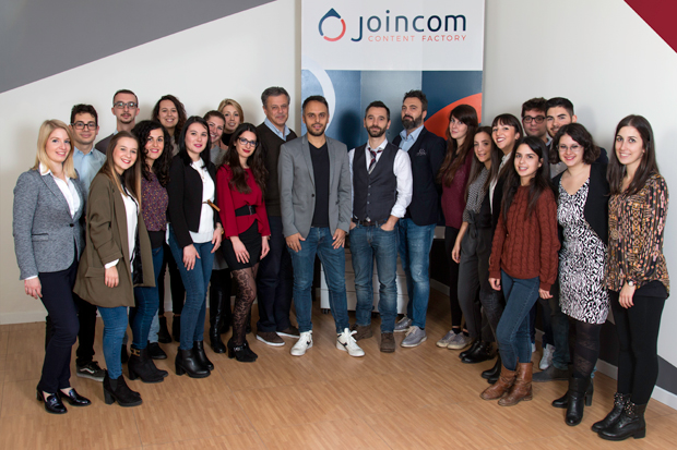 joincom-team