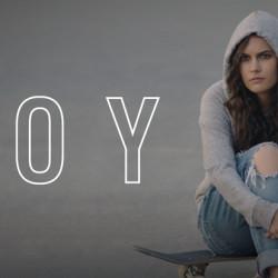 joy-artwork