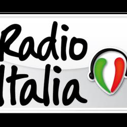 logo_radio-italia_web