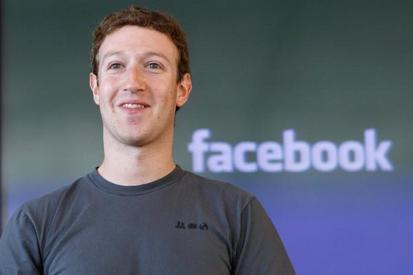 Facebook: balzo utile e ricavi, 'amici' salgono a 1,79 miliardi