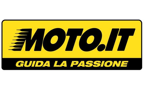 moto-it-logo