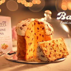 panettone-spot-bauli
