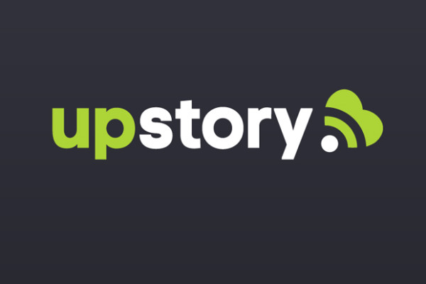 upstory-logo-2016