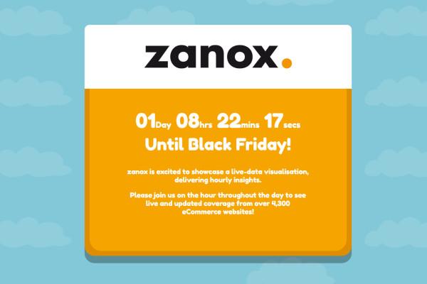 zanox-bf-website