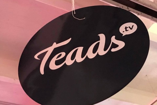 teads-party