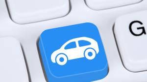 automotive_digital