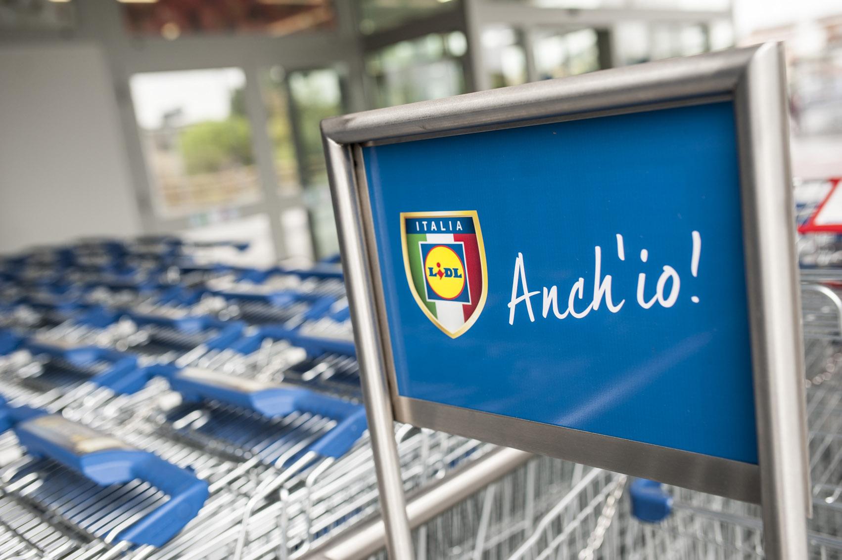 """AQuest che proprio allo IAB Forum ha presentato la case history Lidl Italia con un intervento dal titolo """"Coniugare volantino settimanale e quasi 2"""