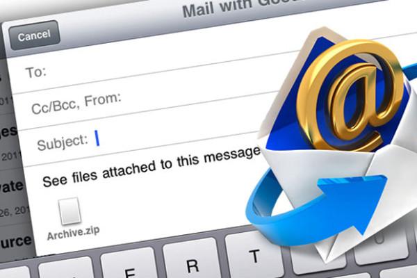 Sono 71 milioni gli indirizzi email utilizzati for Email senatori italiani