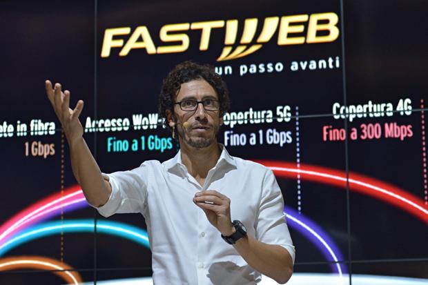 fastweb-alberto-calcagno