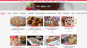 fidelity-cucina-dolci-Matilde-Vicenzi