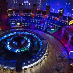 pulse-arena
