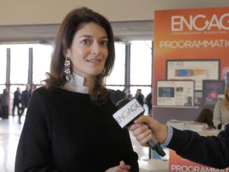 ilaria-zampori-quantcast-IAB-Forum