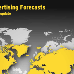 magna-pubblicita-globale