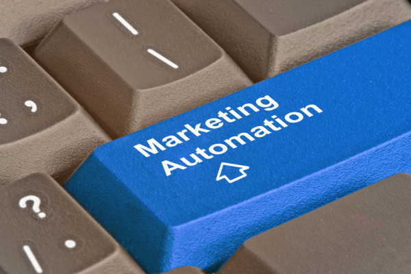 Marketing-Automation-BrainLead-By_Depositphotos