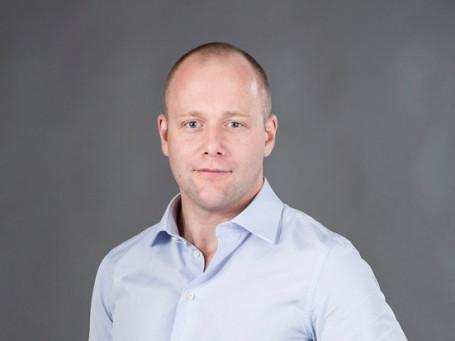 niklas-lindahl-optimizedgroup-small