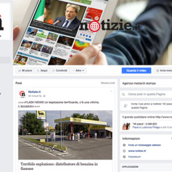 notizie-facebook