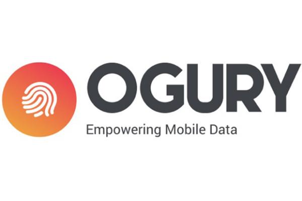 ogury-logo-ok