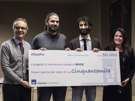 premiazione__natiper