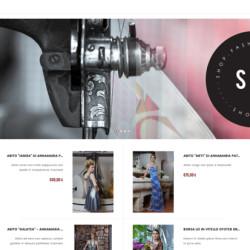 shop-fashion-sito-publy