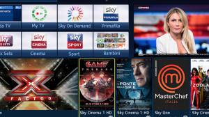 sky-home-page-on-demand