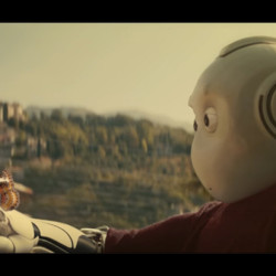 spot-poste-italiane-robot-mad-world