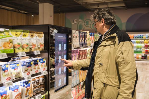 supermercatodelfuturo-coop