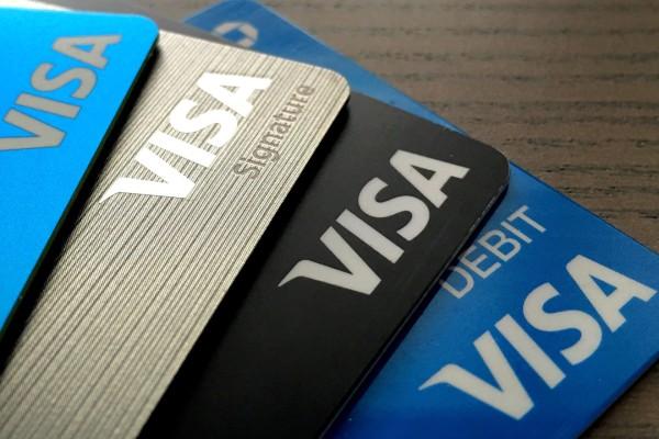 visa_starcom