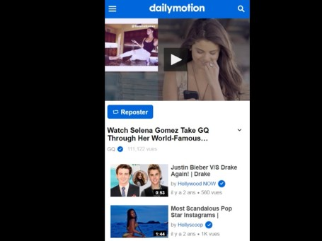 dailymotion-pre-roll-verticale