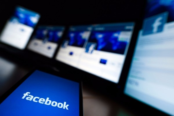 facebook-generica