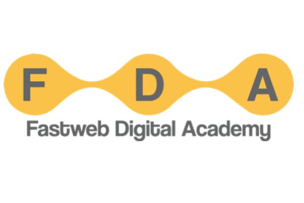 fastweb-digital-academy