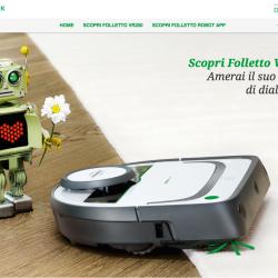 folletto-designmag