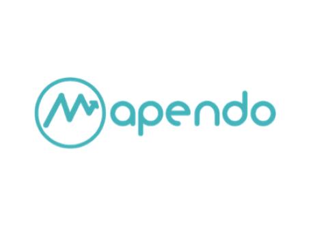 mapendo