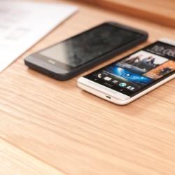 mobile-adv