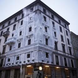 palazzo-ghiacciato-eon