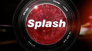 splash-news